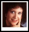 June Marshall